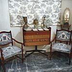 Sfaturi pentru alegerea si montarea mobilierului