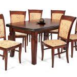 Sfaturi pentru cumpararea si asamblarea mobilierului