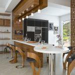 Sfaturi utile pentru alegerea mobilierului