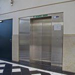 Cele mai comune tipuri de lifturi