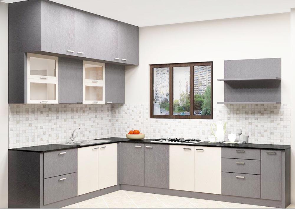 Sfaturi utile pentru alegerea mobilierului de bucatarie