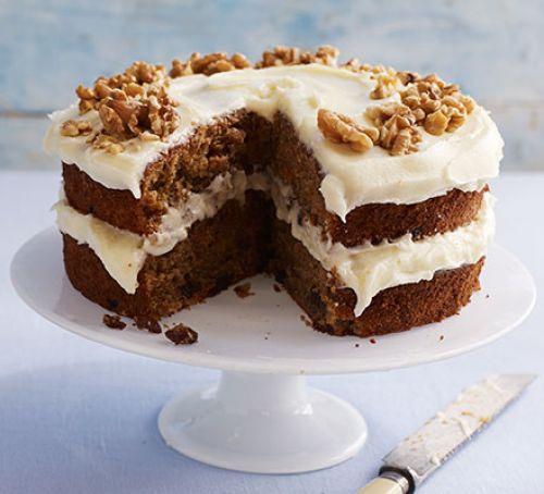 Dulciuri si deserturi recomandate pentru gustari