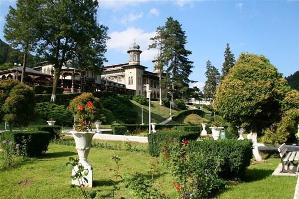 De ce este recomandat sa petreci un concediu in Cluj?