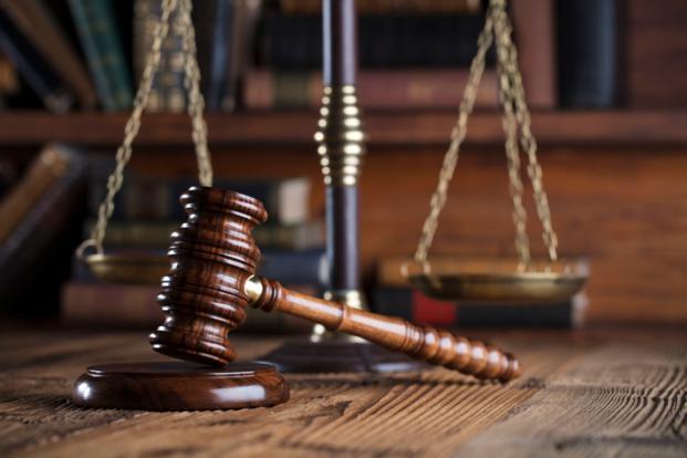 Cum iti alegi cel mai bun avocat