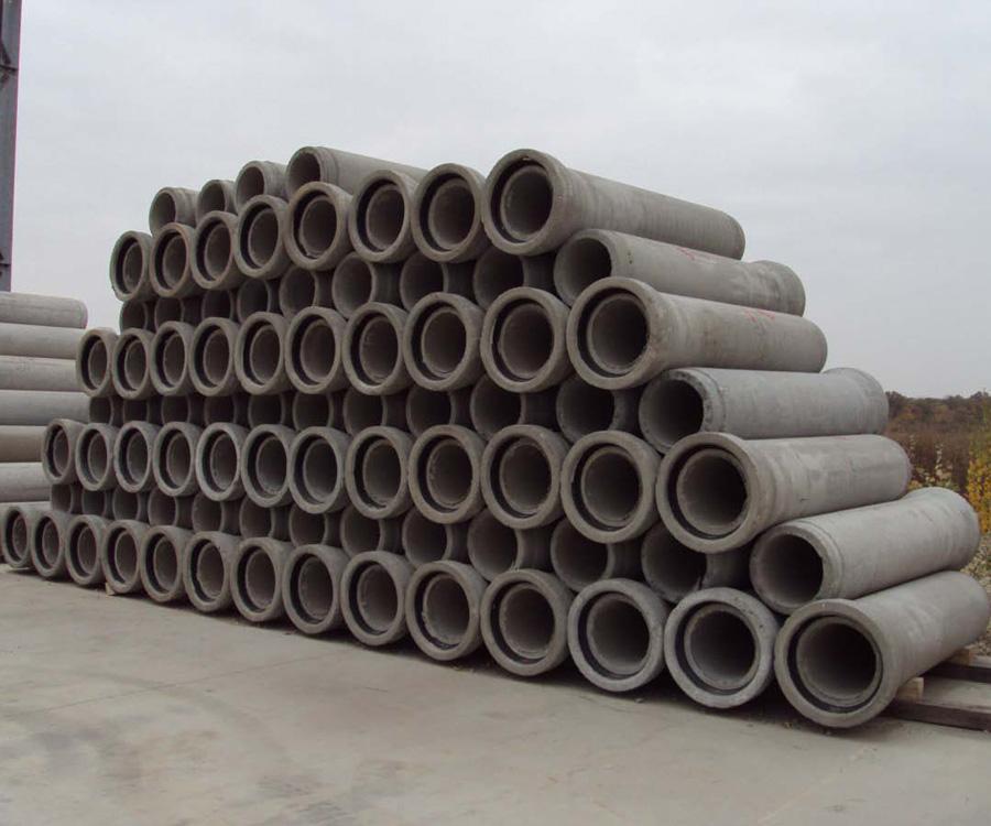 Care sunt caracteristicile betonului